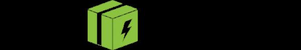 go-send-by-go-jek-logo
